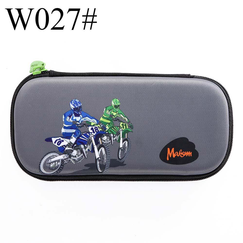 W027 фото