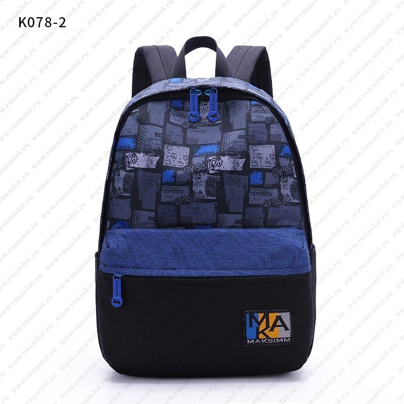 K078-2 фото