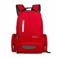 SWK2003 red