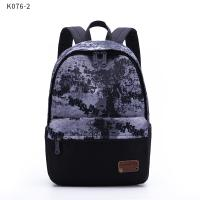 K076-2