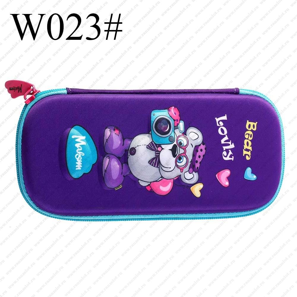 W023 фото