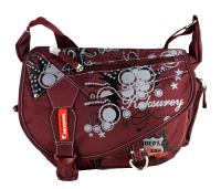 C91502A red