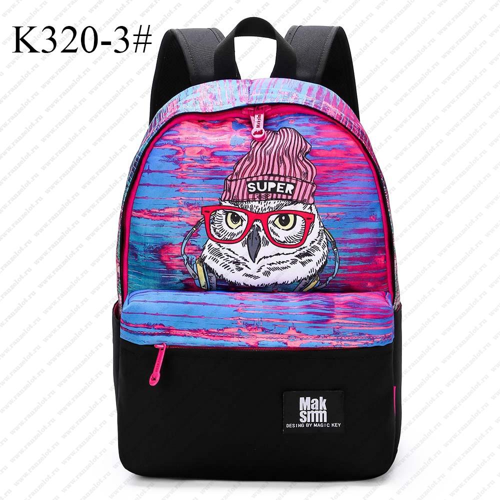 K320-3 фото