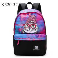 K320-3