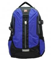 SWE7006 blue