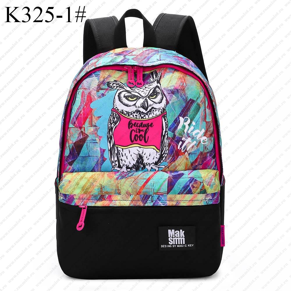 K325-1 фото