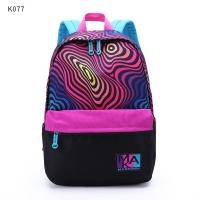 K077-4