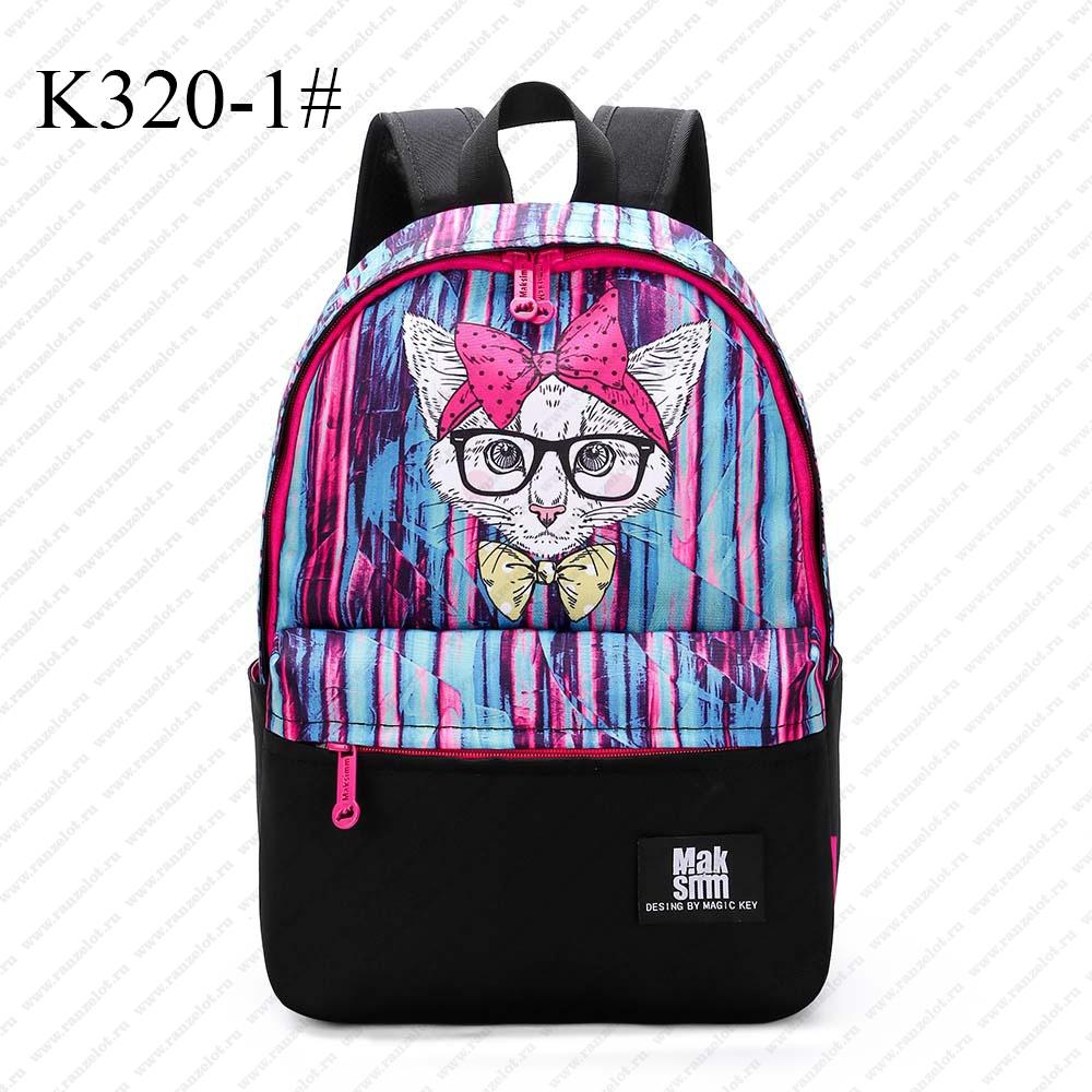 K320-1 фото
