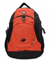 SW 9323 orange