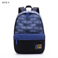 K078-4