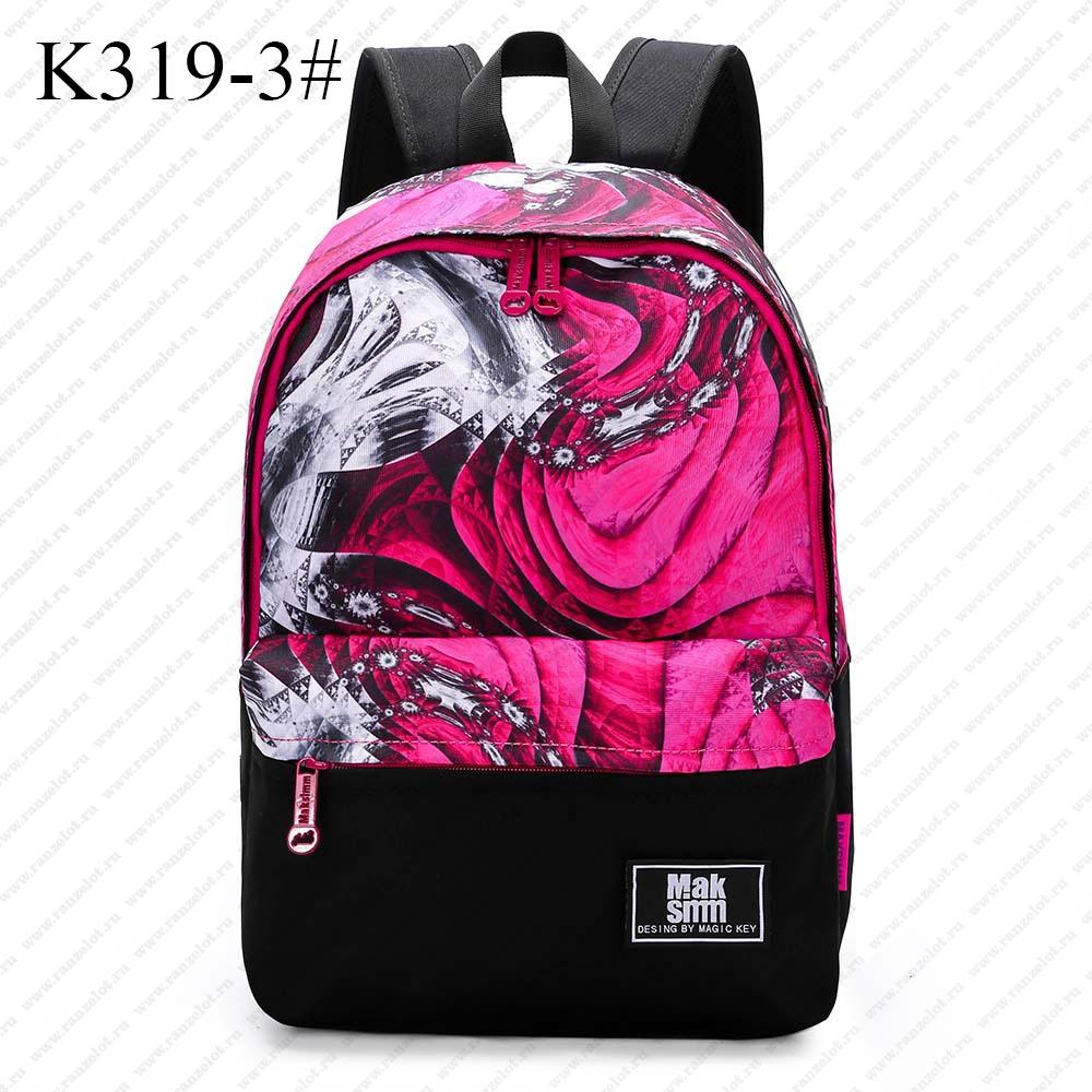 K319-3 фото